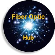 Fiber Optic Hub Version 2.1
