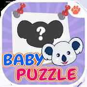 Baby Puzzle Free 1.3