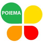 My Dashboard by POIEMA 1.4.7.1