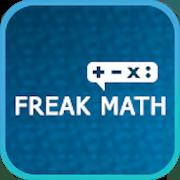 FreakMath2017 1.0.0