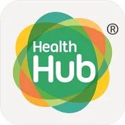 HealthHub SGHealth Promotion BoardHealth & Fitness