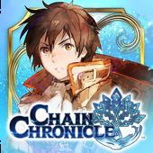sg.gumi.chainchronicleglobal icon