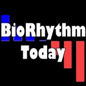 BioRhythm Today
