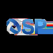 OSP Jobs 2.03