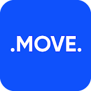 MOVE by LIV3LY 1.3.12