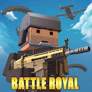 Unknown Royal Battle 1.4.2