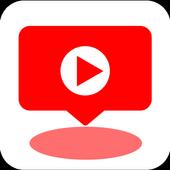 FloatTube 1.1