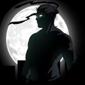 Shadow in Island 0003