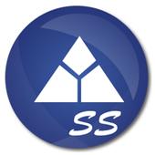 Skynet SS 1.2