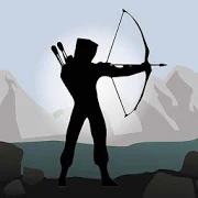 Shadow Archers 1.0.0.0