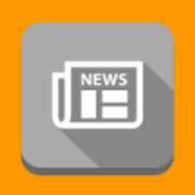 Shake Newspapers - World News and Magazines 2.0.8