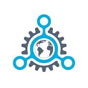 StartHub 5.7.2 (53)