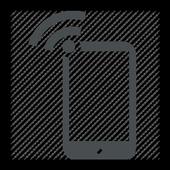 GSM Secret Code Library 1.1