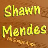 All Songs of Shawn Mendes 1.0