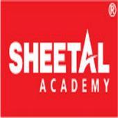 Sheetal_Academy 1.0
