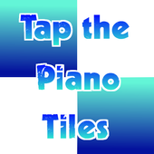 Tap the Piano Tiles 1.1