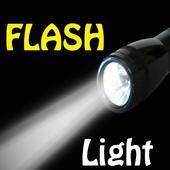 Flash Light Torch 1.0.0