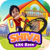 Shiva Racing Hero Speed Game 1.0