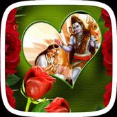 Shiva and Rose Theme 1.0.0
