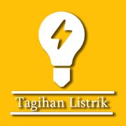 New Tagihan Listrik PLN 2.0