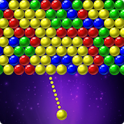Bubble Shooter 2 7.5