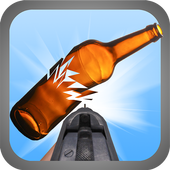 Shooting Bottle HD 1.1