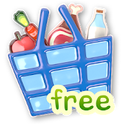Shopping List - ListOn Free 1.7