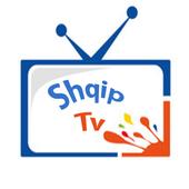 Shqip TV 1.0