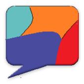 Messaging Lollipop 5.0 (AOSP) 2.4