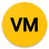 VMWare (Exam 2V0622) Practice Test 1.2