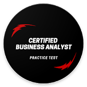 Business Analyst Certification Practice Test 1.1