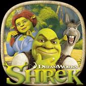 Shrek Far Far Away Launcher 1.1.9