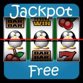 Jackpot - Slot Machines 2.1.6
