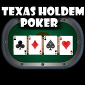 Texas Holdem Poker 2.1.4