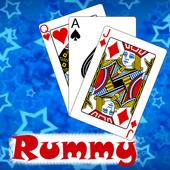 Rummy Free 2.1.5