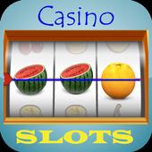 SlotsFree Casino 2.0.7