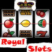 Brain booster - Slot Machines 2.0.9