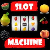 Slot Machine Free 2.1.4