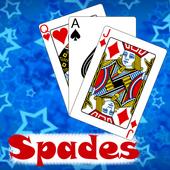 Spades Free 2.1.0