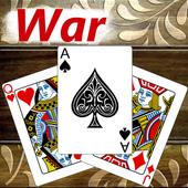 War - Card game (Free) 2.1.0