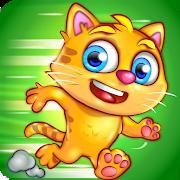 Catch a Cat - Find Hidden Cats 9.0.15