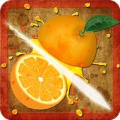 Fruit crush game HD free 3.0