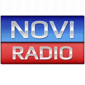 Novi Radio 1.2