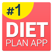 Diet Point · Weight Loss 4.1.8