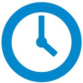TimeStarter 1.3.7