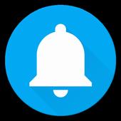 TaskyApp 1.0.4