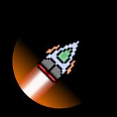 Space Dancer - Survival 1.1.7