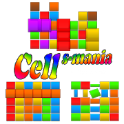 Cells-mania 1.2.0