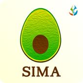 Siafeson - SIMA 2.1.1