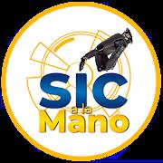 SIC PQRSF Móvil 2.0.0